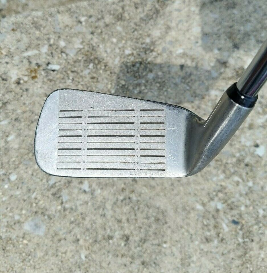 Stål golfjern, SQUARE STRIKE 45