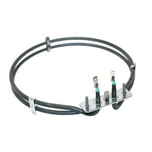 veritable-SMEG-Ventilateur-Four-Cuisiniere-element-806890591-SUK