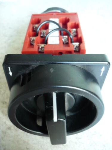 Interruptor de impuestos interruptor de inflexión nockenschalter m cordón Zippo 1130 2030 2130 2135