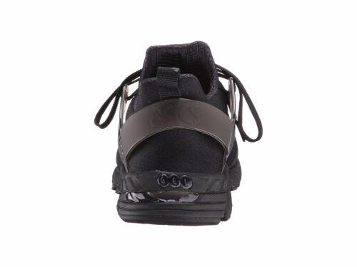 H6g3n Tanjun Hombre En Nuevo ds Negro Gt Kaishi Zapatos Unisex Asics Tallas Caja w8UxgqU7