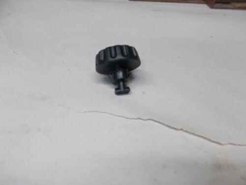 Stihl OEM Air Filter Twist Knob Lock 021 025 029 039 310 1123-141-2300 #GM-X4C