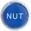 The-Nut-Button-Meme-The-Original-Blue-Button thumbnail 2