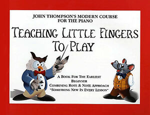Teaching-Little-Fingers-To-Play-Learn-How-Beginners-Childrens-Sheet-Music-Book