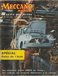meccano-magazine-n-12-6eme-annee-octobre-1958
