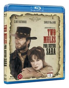 Two-Mules-for-Sister-Sara-Blu-Ray