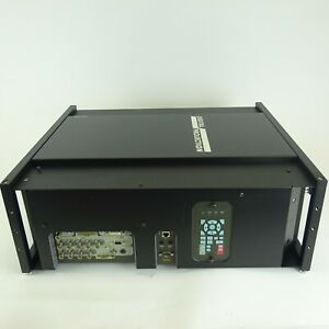 Digital-Projection-TITAN-1080p-700-Large-Venue-Projector-w-Pelican-1690-Case