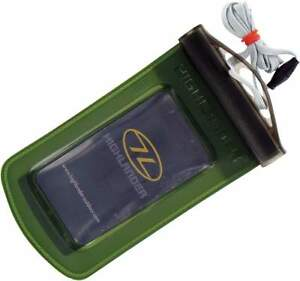 Impermeable-Movil-GPS-Money-Pouch-Protector-Militar-Festivales-Senderismo