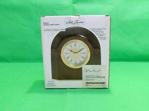 Seth Thomas Baron Cuarzo Reloj De Mesa