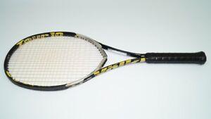 Völkl Tour 10 Mid 600 Raquette de tennis l3 Mid Strung midplus Racket Pro 330 g-afficher le titre d`origine QVP9hgnu-07143250-869907898
