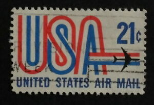 Timbres-USA-n-us-PA-72