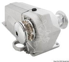 ITALWINCH Anchor Devon Horizontal Windlass 24V 1000W For 8 mm Chain