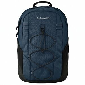 Bentley 30 Litre Rucksack with Padded Laptop Sleeve-Backpack