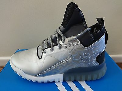 Adidas Originals Tubular x Hype Homme Baskets Montantes Chaussures AQ1894 Neuf + Boîte | eBay