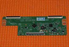 LVDS per Philips 47pfh5209 47PFT6309 47pfh6309 LED TV 6870c-0471d 6871l-3411a