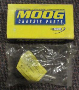ES3156RL-NOS-Moog-Outer-Tie-Rod-End-90-93-Dodge-Ram-50-90-96-Mighty-Max