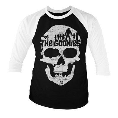 Officially Licensed Die Hard YKYMF Men/'s T-Shirt S-XXL Sizes