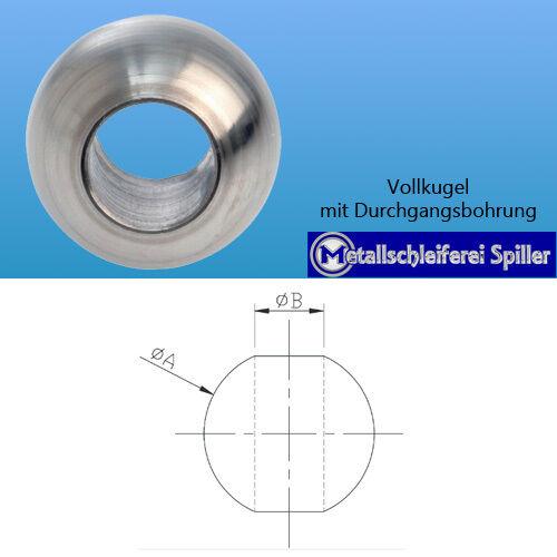 65mm 200mm Rod Elektrohammer Lochsäge Bohrkrone Lochkreissäge Wand Betonbohrer