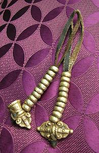 Alte-Counter-Zaehler-fuer-Mala-Gebetskette-aus-Tibet