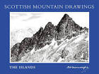 Scottish Mountain Drawings by Frances Lincoln Publishers Ltd (Paperback, 2006)