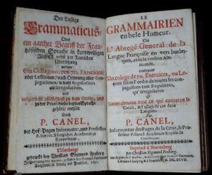 El-Gramatico-en-bele-estado-de-animo-o-el-Resumen-general-lengua-de-francoise