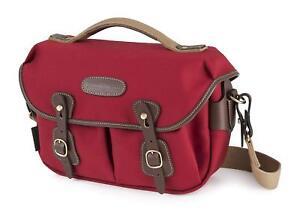 Billingham-Hadley-Small-Pro-Camera-Bag-in-Burgundy-Canvas-Chocolate
