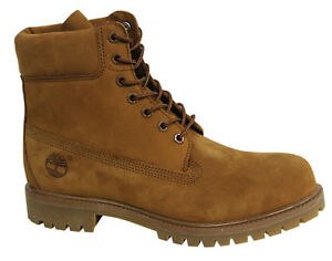 timberland homme nubuck ou suede