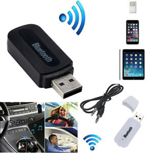 USB-Wireless-Bluetooth-3-5mm-AUX-Audio-Stereo-Music-Home-Car-Receiver-Adapter