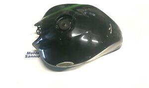 SERBATOIO-BENZINA-ORIGINALE-HONDA-CB600-HORNET-600-ANNO-2007-2008-2009