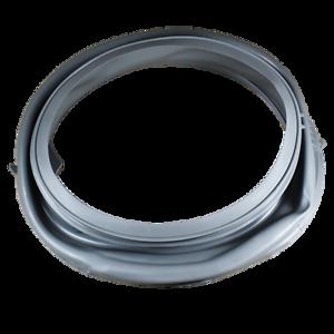 Whirlpool-WPW10381562-Washer-Door-Bellow-W10381562-W10290499-1-YEAR-WARRANTY