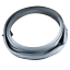 Whirlpool-WPW10381562-Washer-Door-Bellow-W10381562-W10290499-1-YEAR-WARRANTY miniatuur 1