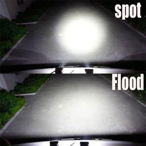 10W-12V-LED-Heavy-Duty-Spot-Lamp-Floodlight-Work-Light-For-Offroad-Truck-YT-R0E4