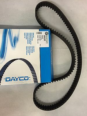 ERR1092 Land Rover Discovery1 /& Defender 300TDi Timing Belt DAYCO OEM