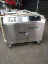 Sterilox Food Safety System Model 2300 Produce Mister