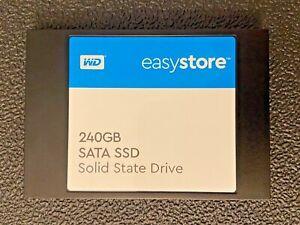 WD-SSD-240GB-SATA-2-5-034-Solid-State-Western-Digital-HD-Apple-OS-Mac-Catalina-2019
