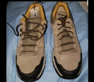 22dd1947482 Details about Ariat 10020052 Skyline Lo Lace Up Round Toe Outdoor  Performance ATS Tech Shoes