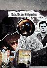 Misha, Me, and Wittgenstein by Tom Huey (Hardback, 2011)