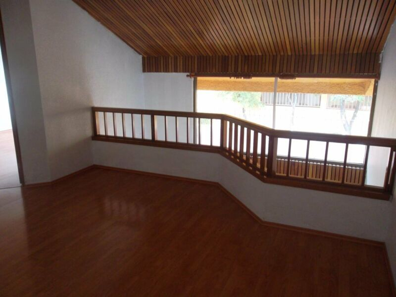 Torres Lindavista casa en Venta