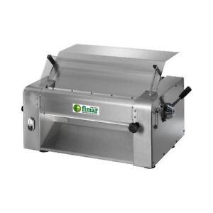 Rodillos-de-pasta-electrica-stendipizza-Sheeter-cm-52-RS1829