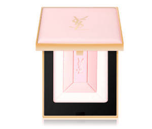 shimmer-rush-face-palette-collector-fard-compatto-Yves-Saint-Laurent