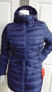 Donna New Face North Piedmont The Parka 1OX6wAqX