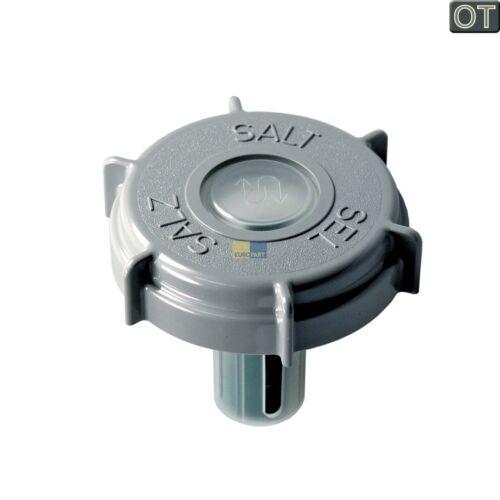 ORIGINALE TAPPO COPERCHIO CONTENITORE SALE LAVASTOVIGLIE ELECTROLUX 899646122095