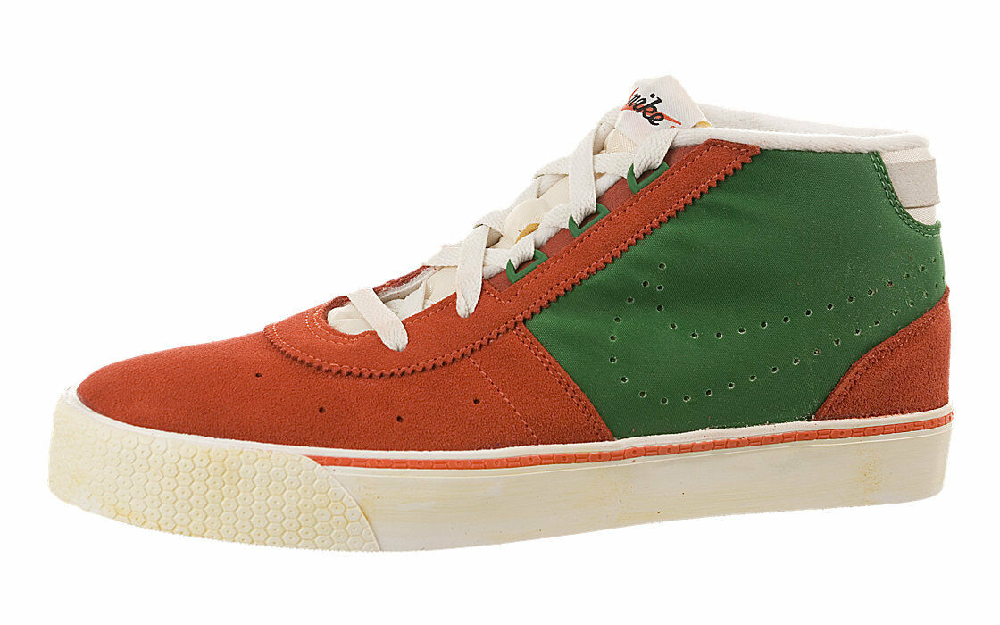 Nike Hachi ND QS QS QS Neuf Sneaker Retro Vintage Limited Marteau gr:43 us:9, 5 New 250e3f
