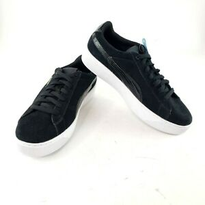 PUMA Vikky Platform Women's Sneakers