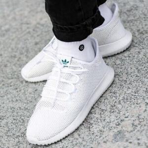 Details zu ADIDAS TUBULAR SHADOW Herrenschuhe Schuhe Sportschuhe Sneaker Turnschuhe DB2701