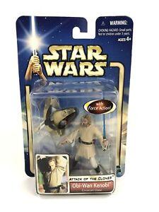 Star-Wars-Saga-Attack-of-the-Clones-3-75-Obi-Wan-Kenobi-Coruscant-Chase-03
