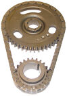 Engine Timing Set Cloyes Gear & Product C-3046