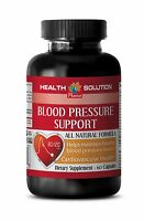 Natural Blend Of Minerals - Blood Pressure Support 707mg - Kyolic Capsule 1b