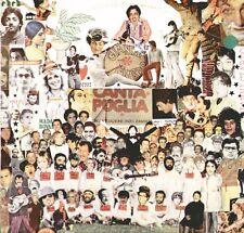 "GIANNI CIARDO (CANTA PUGLIA) "" A JOHN "" LP NUOVO  1981 BENTERDISCO -  RARO"