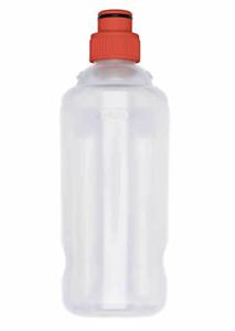 New Oxo Spray Mop Reusable Bottle Refill Ebay