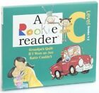 A Rookie Reader Boxed Set-Level C Boxed Set 1 by Betsy Franco-Feeney (Paperback / softback, 2005)